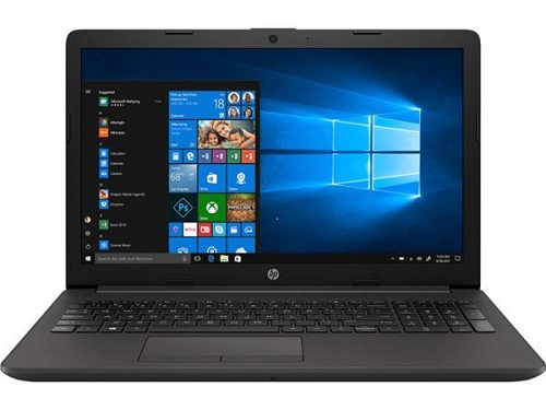 "HP Notebook HP 250 G7 1L3G7EA Intel I5-1035G 15.6"" 8GB/256SSD/W10 Pro"