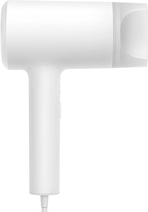 Xiaomi Xiaomi Asciugacapelli Mi Ionic Hair Dryer 1800W White