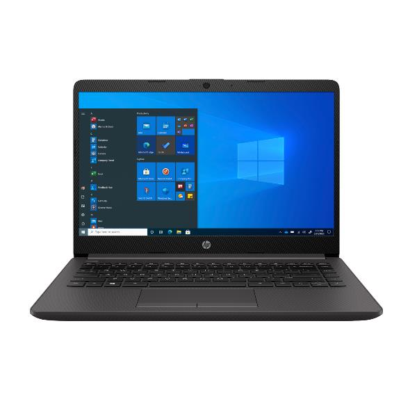 "HP Notebook HP 240 G8 2X7L7EA Celeron N4020 14"" 8GB/SSD 256GB/W10"
