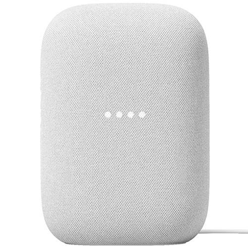 Google Google Nest Audio Grigio Chiaro