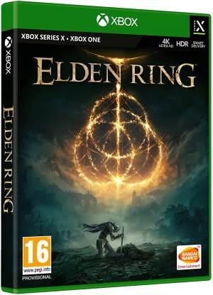 Bandai Namco XBOX ONE Elden Ring