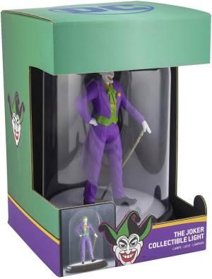 Paladone Paladone Lampada Dc Comics Joker