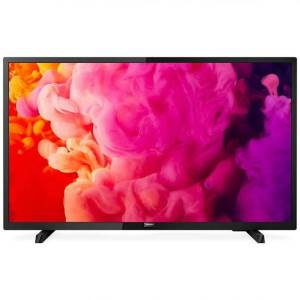 "Philips Philips 32"" LED 32PHT4203/12 HD Ready Black EU"