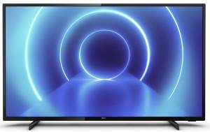 "Philips Philips 50"" LED 50PUS7505/12 Ultra HD 4K EU"