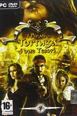 ALTRO PC I Pirati di Tortuga: I Due Tesori