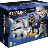 Ubisoft PS4 Starlink: Battle for Atlas - Starter Pack