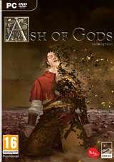 Buka Ent. PC Ash of Gods: Redemption