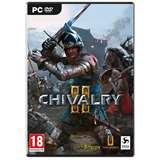 TripWire Interactive PC Chivalry 2
