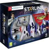 Ubisoft Switch Starlink: Battle for Atlas - Starter Pack