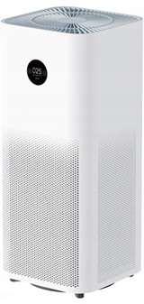 Xiaomi Xiaomi Mi Air Purifier 3C EU