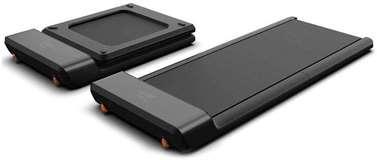 Xiaomi Xiaomi Tapis Roulant WalkingPad A1 Pro Pieghevole Black