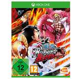 Bandai Namco XBOX ONE One Piece Burning Blood EU