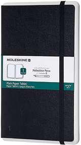 Moleskine Moleskine Taccuino Digit. con Pagine Bianche per Pen Moleskine +