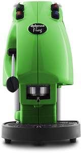 Didiesse Frog Revolution Base Verde Chiaro Macchina da Caffè Cialde 44mm