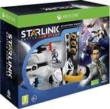 Ubisoft XBOX ONE Starlink: Battle for Atlas - Starter Pack