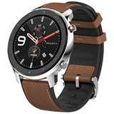 Xiaomi Xiaomi Smartwatch Amazfit GTR 47mm Steel