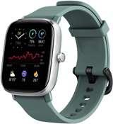 Xiaomi Xiaomi Smartwatch Amazfit GTS 2 mini 40mm Green