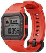 Xiaomi Xiaomi Smartwatch Amazfit NEO Red