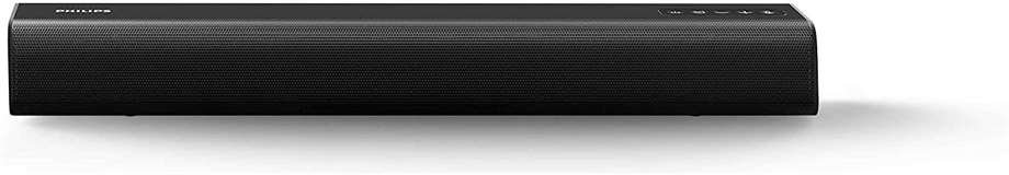 Philips Philips Soundbar TAPB400/10 BT 2 Canali, Assistente Google integrato