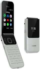 Nokia Nokia 2720 Grey DS ITA