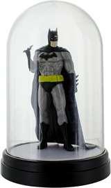 Paladone Paladone Lampada Dc Comics Batman