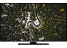 "Hitachi Hitachi 55"" LED 55HAK6151 Ultra-HD 4K Android TV"