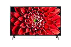 "LG LG 49"" LED 49UN71003 Ultra-HD 4K Smart TV"