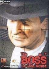 ALTRO PC The Boss - La Cosa Nostra