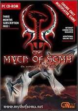ALTRO PC The Myth of Soma