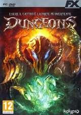 FX Interactive PC Dungeons Premium