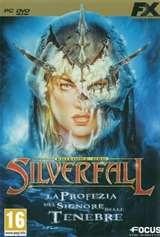 FX Interactive PC Silverfall Oro Premium