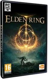 Bandai Namco PC Elden Ring