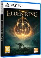 Bandai Namco PS5 Elden Ring