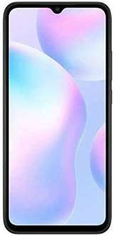 "Xiaomi Xiaomi Redmi 9AT 2+32GB 6.53"" Granite Grey DS TIM"