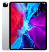 "Apple Apple TAB iPad Pro 12.9"" WiFi 256GB Silver MXAU2TY/A"