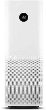 Xiaomi Xiaomi Mi Air Purifier Pro FJY4013GL  66 W, Bianco