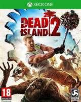 Deep Silver XBOX ONE Dead Island 2