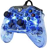 PDP XBOX Serie X PDP Wired Controller Afterglow Prismatic