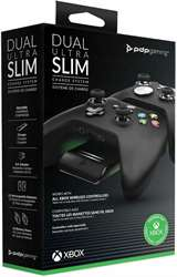 PDP XBOX Serie X PDP Dual UltraSlim Charge System