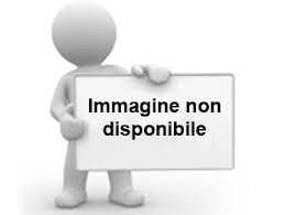 Brondi Brondi Magnum 4 Blu DS ITA