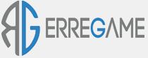 erregame logo